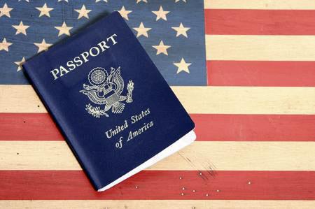 Stati Uniti, le nuove norme per richiedere il visto