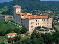 Rocca di Angera, nuova apertura il 18 marzo