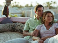 San Valentino: 15 idee last minute perfette per ogni coppia