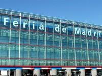 Alla Fitur di Madrid tra turismo e cucina