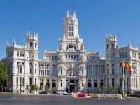 Inviato un po' speciale alla Fitur di Madrid