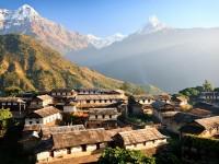 Nepal, una nuova stagione dopo il terremoto