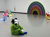 Rotterdam Week end di Arte e riflessioni