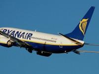 Ryanair più voli da Milano e Bergamo tagli e licenziamenti al sud