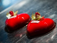 Salon du Chocolat: un dolce weekend a Milano