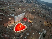 Fashion and Love si ritrovano a Verona per San Valentino