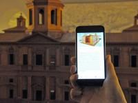 Piacenza si racconta in una App