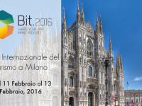 Arrivati la Bit e il Festival, tour in Italia e nel mondo