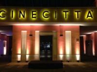 L'Unesco proclama Roma città creativa per il cinema