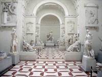 Gipsoteca Museo Canova Possagno di Treviso