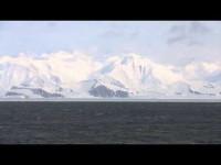 #RottAntartide2106: Come il mare assorbe la CO2 (#15)