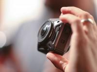 KeyMission 360, Nikon entra nel mondo delle Action Camera