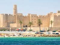 Tunisia, in Italia nuove campagne di promozione