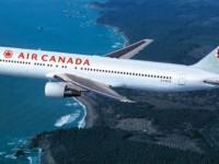 Air Canada, porta il maggiordomo a Milano