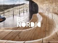 Ricordi svedesi al Be Nordic di Milano