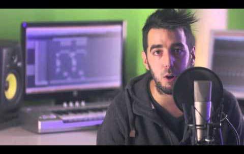 DJ Matrix, il disc jockey più amato dal popolo di internet