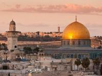 Viaggio in Israele per la Pasqua ebraica