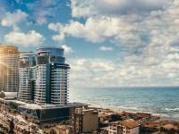 Iran, in costruzione il primo Gran Meliá Hotel