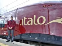 La rete Italo si espande e include Brescia