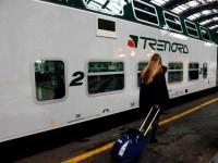Moovit – Trenord: la Lombardia si muove a portata di smartphone