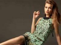 Cotone e tessuti leggeri: elogio della morbidezza