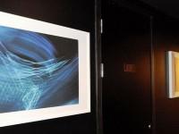 Geovision, la fotografia che porta al nord luci e suoni del sud