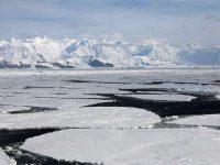 In Antartide con gli scienziati per svelare l'enigma del clima