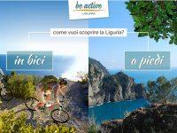 Be Active Liguria: itinerari per una vacanza attiva