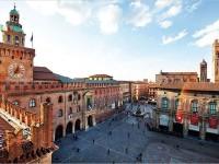 """Arte e cibo si incontrano a Bologna con """"Le tavole dell'arte"""""""