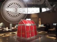 XXI Triennale. Arte, architettura e design nella Milano da vedere
