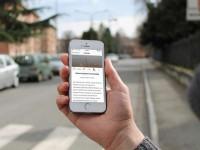 GAIAsmart, l'app per visitare le città … giocando