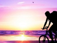 Vacanze bike friendly con JSH Hotels Collection