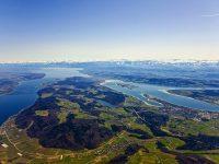 Bodensee: estate culturale attorno al Lago di Costanza