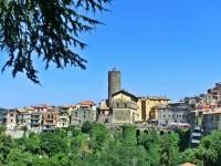 Con Borgo DiVino, viaggio tra i migliori vini del Lazio
