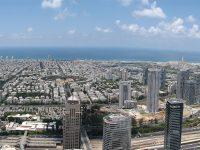 Israele: viaggio nella Terra Promessa