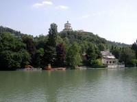 CollinaPo diventa Riserva Biosfera italiana per l'Unesco