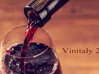 Vinitaly 2016:  la cultura del vino si scopre a Verona