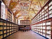 Archivio di Napoli