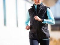 Garmin: le novità per uno stile di vita attivo a portata di polso