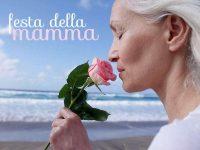 """La """"vie en rose"""" delle mamme romantiche"""