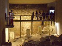 Cagliari, Monumenti Aperti 2016. La città spiegata dagli studenti