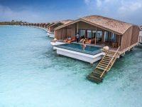 Club Med: nuovo sito dedicato alla sostenibilità