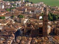 Cremonaeduta di Cremona
