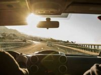 Viaggi estivi condivisi con Europcar e BlaBlacar