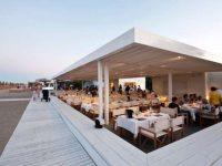 MarePineta Resort: a quattro mani con i maestri della ristorazione