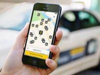 Roma, l'app Mytaxi mette d'accordo tassisti e clienti