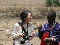 Istituto Oikos: viaggio solidale nel Nord della Tanzania