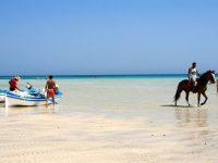 Tunisia: turismo balneare, culturale, storico