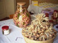 Scalogno di Romagna: una prelibatezza tutta da gustare