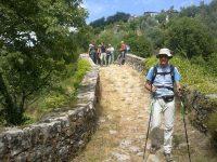 Giornata Verde: Appennino ed Emilia Romagna in festa